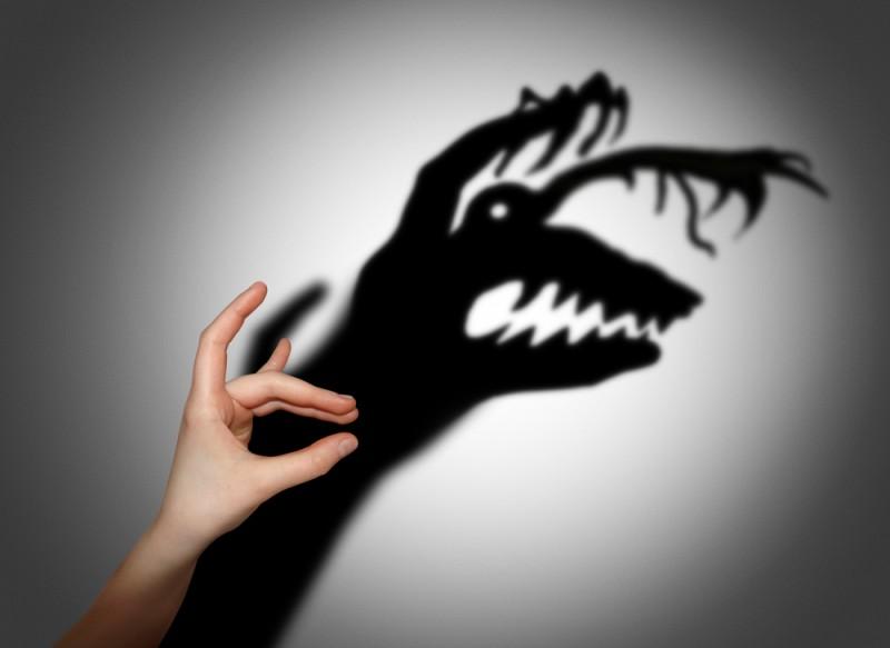 miedos