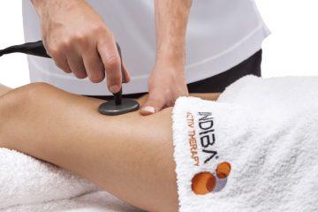 INDIBA® Activ Therapy